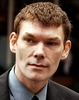 Photo of Gary McKinnon